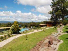 Cherrabah Resort, Warwick | Southern Queensland Country