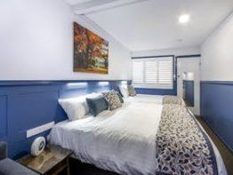 Granite Belt Motel, Stanthorpe | Southern Queensland Country