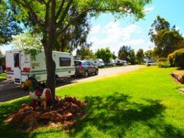 Killarney View Cabins & Caravan Park | Southern Queensland Country