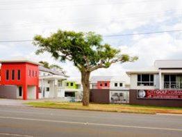 City Golf Club Motel, South Toowoomba | Southern Queensland Country