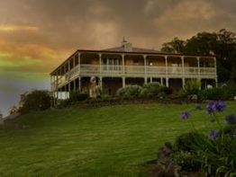 R On The Downs Rural Retreat, Yangan | Southern Queensland Country