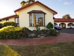 McNevins Warwick Motel & Gunyah Restuarant | Southern Queensland Country