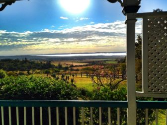 Balcony-view-of-landscape-Kingaroy