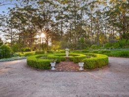 Anduramba Homestead BnB, Crows Nest| Southern Queensland Country