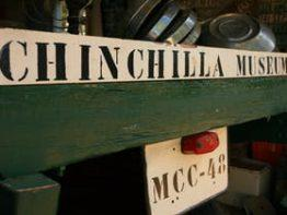 Chinchilla Historical Museum