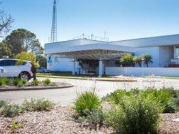 Myall 107 Cultural Centre