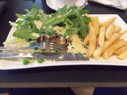 The Coffee Club – Clifford Gardens – Toowoomba