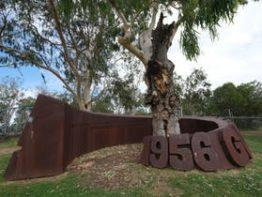 Goondiwindi Tree of Knowledge