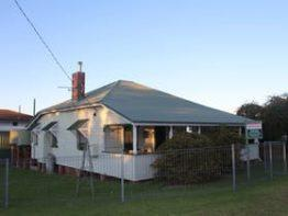 Dillons Cottage Stanthorpe