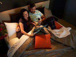 Ridgemill Estate- Cabins