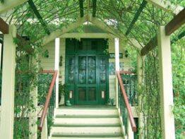 Grafton Rose Bed and Breakfast