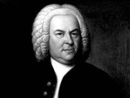 BACH OUT LOUD | Baroque masterworks in an intimate setting – Toowoomba