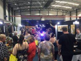Your Local Wedding Guide Toowoomba Expo