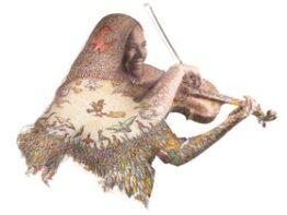 Camerata – The Conference of the Birds